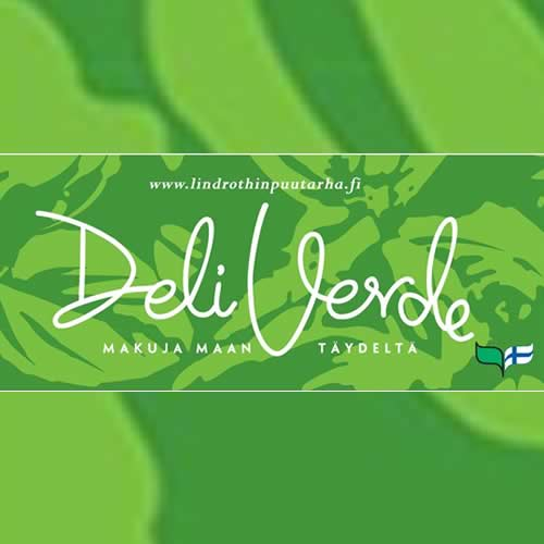 logo deliverde2