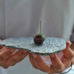 vuoden ravintola 2017 grön